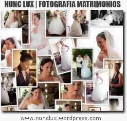 www.NuncLux.com