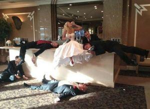fotos garciosas de bodas (1)