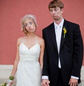 fotos garciosas de bodas (2)