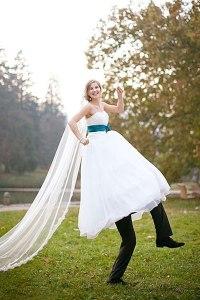 fotos garciosas de bodas (4)