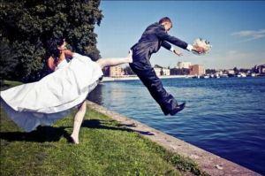 fotos garciosas de bodas (5)