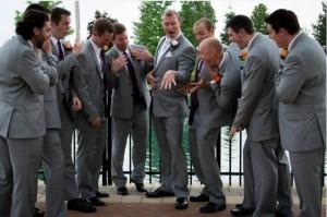 fotos garciosas de bodas (6)