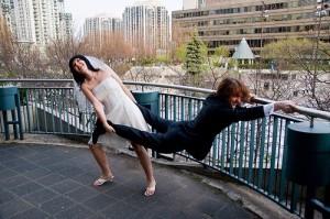 fotos garciosas de bodas (7)