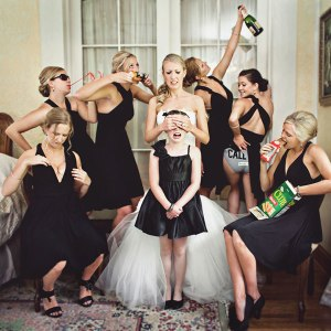 fotos garciosas de bodas (8)